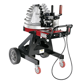 Gardner Bender B2000 Cyclone Electric-Powered Bender