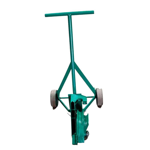 Greenlee 1801 Mechanical Bender