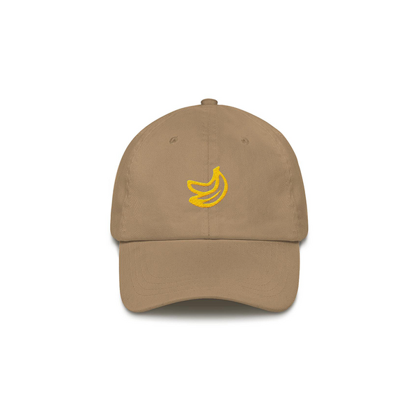 TrapMonkie | Trap Clothing | Trap Shop | Banana Dad Hats