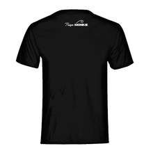 Load image into Gallery viewer, 3 POINT 5 T-Shirt - TrapMonkie