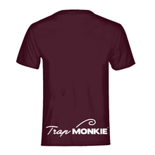 Load image into Gallery viewer, Believe In Yourself Kids Tee - TrapMonkie Aesthetic Clothing, Monkey Streetwear, Trap Shop, Trap Fits, Custom Skateboards, Monkey Gear