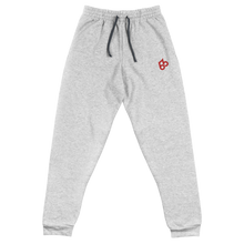 Load image into Gallery viewer, Music Producer Embroidery Icon (Unisex Joggers) - TrapMonkie