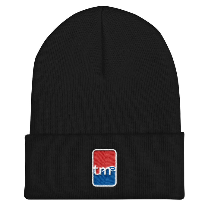 TrapMonkie's NBA Trap Beanie - TrapMonkie Aesthetic Clothing, Monkey Streetwear, Trap Shop, Trap Fits, Custom Skateboards, Monkey Gear