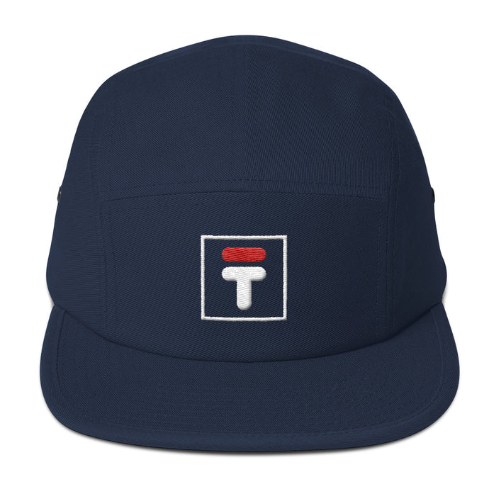 FILA Trap Cap - TrapMonkie Aesthetic Clothing, Monkey Streetwear, Trap Shop, Trap Fits, Custom Skateboards, Monkey Gear