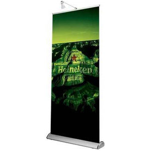 roll-up teline 85 premium