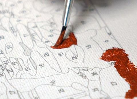 19 Problem Solving Paint By Numbers Tips Updated