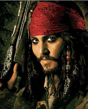 Load image into Gallery viewer, Pirates Of the Caribbean Dead