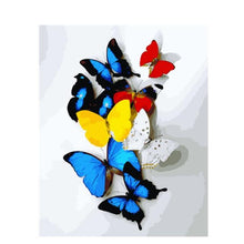 Load image into Gallery viewer, A Butterfly Collection