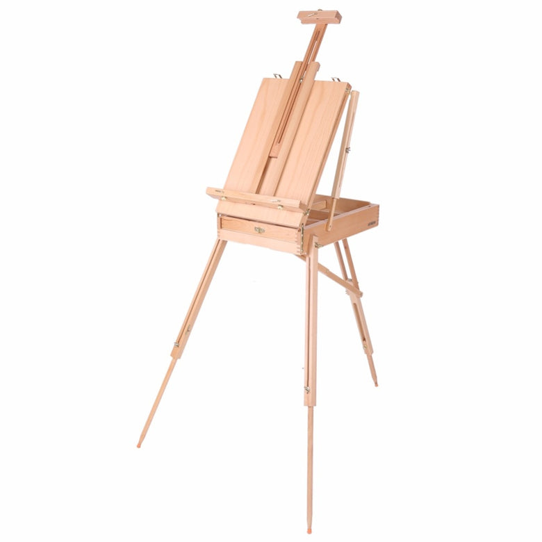 Easel for Painting