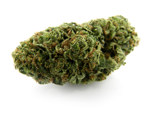 High CBD Hemp Flower, CBD Buds, Terpene Rich Cannabis Flowers, Dense sticky buds.
