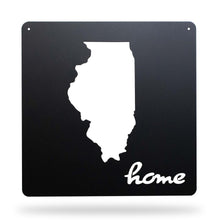 Load image into Gallery viewer, Home State (Choose State)
