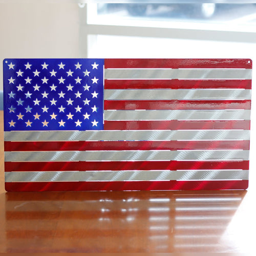 American Flag - Regular