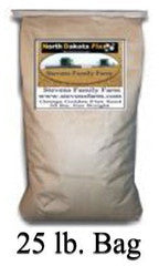 Whole Golden Flax Seed 25 lb Bag - SAVE $10.00