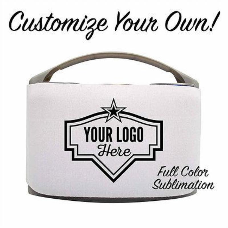AA_Customize Your Own
