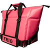 Frio 18 Can Softside Cooler