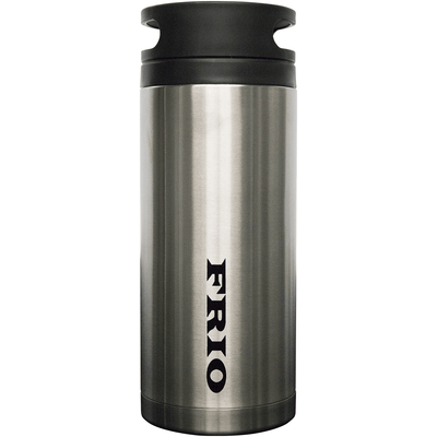 Frio Stainless Steel 60oz Chiller