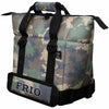 Frio 9 Can Softside Cooler