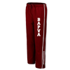 Team Pullover Pants - BAPVA