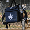 Frio Vault Backpack - Blue Texas Star
