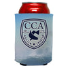 12oz Can Hugger - Sailfish - CCA Austin Chapter