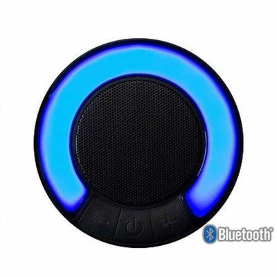 Custom 360 w/ Removable Bluetooth Speaker - Full Body/ Full Color Sublimation - Frio Ice Chests