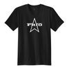 Frio Star Short Sleeve Shirt