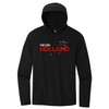 Kevin Holland Featherweight French Terry ™ Hoodie