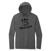 Trailblazer Featherweight French Terry ™ Hoodie