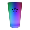 Frio 16oz LED Cup