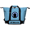 Frio 360 18 Can Cooler - Marine Blue