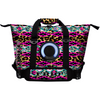 Frio 360 18 Can Cooler - Leopard Aztec