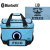 Frio 360 24 Vault Marine Blue-Shoot to Thrill Outdoorz Theme