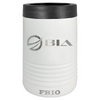 Frio Stainless Steel Beverage Holder - BIA