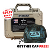 Frio Dry Box Bundle