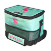 Frio 14 Flip Top Softside Cooler