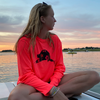 Frio Solar Performance LS - Tropical Sailfish