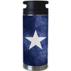 Frio 60oz Chiller w/ Texas Flag Vinyl Wrap