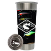 24-7 Cup w/ Bottle Opener - Lures - CCA ATX