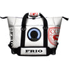 Frio 360 18 Can Softside Cooler - CCA Austin Chapter