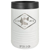 Frio Stainless Steel Beverage Holder - CCA ATX
