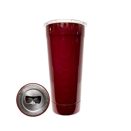 drinkware 24 7 powder coated cups frio ice chests