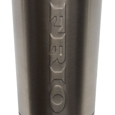 Frio 24-7 Cup w/ Bottle Opener and 3M Vinyl Wrap- MLO - Frio Ice Chests