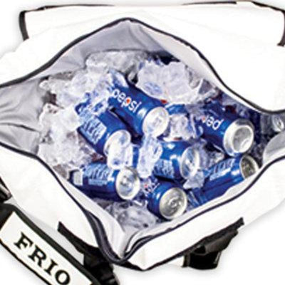 Frio 360 18 Can Cooler- BAPVA - Frio Ice Chests