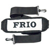 Frio 360 18 Can Cooler- ESSX Edition - Frio Ice Chests