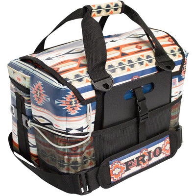Frio 360 24 Vault Aztec - Frio Ice Chests