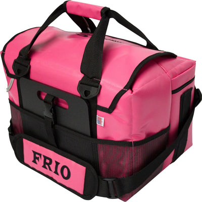 Frio 360 24 Vault Bright Pink - Frio Ice Chests