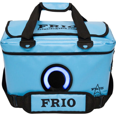 Frio 360 24 Vault Marine Blue - Frio Ice Chests