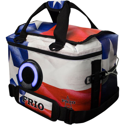 Frio 360 24 Vault Texas - Frio Ice Chests