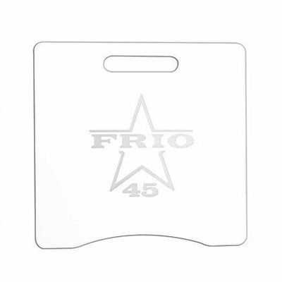 Frio 45 Cutting Board/ Divider - Frio Ice Chests
