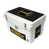 Frio 45 Qt w/ 5 Panel 3M Vinyl - ESSX Edition - Frio Ice Chests